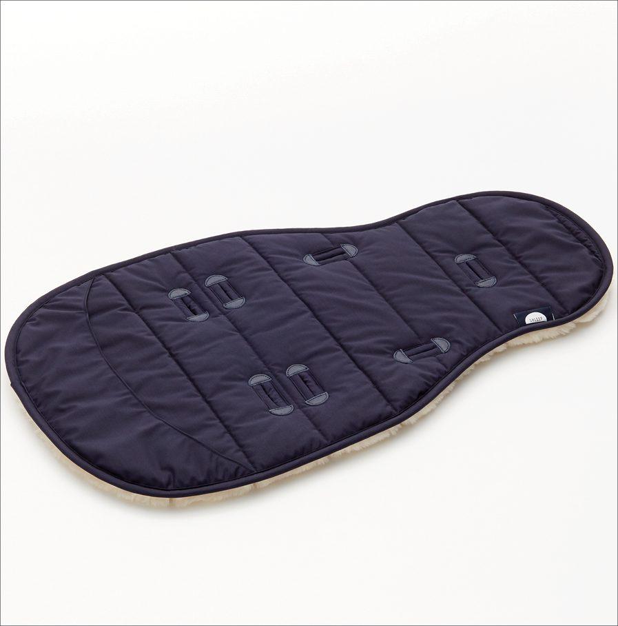 Shleep Stroller Liner