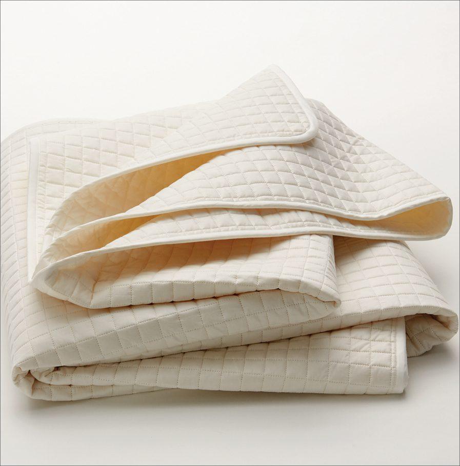 Shleep 60 Square Blanket