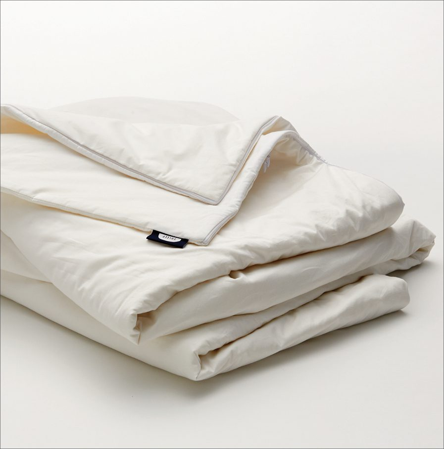 Shleep Adaptable Summer Duvet
