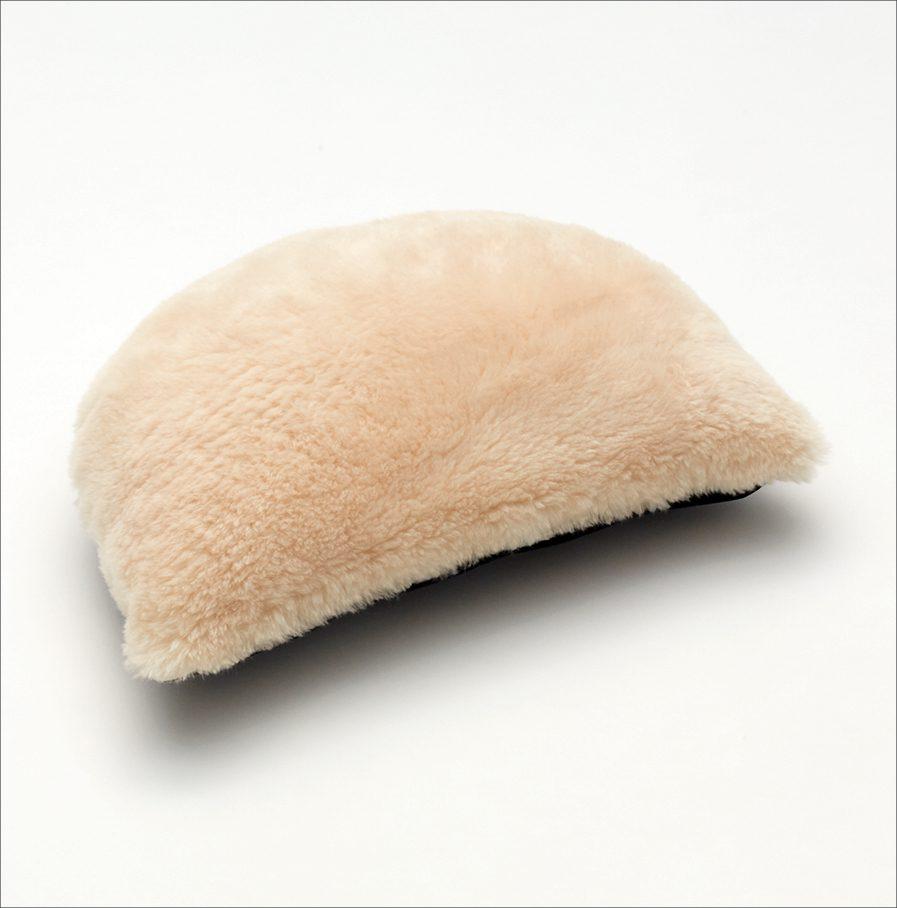 Shleep HalfMoon Pillow