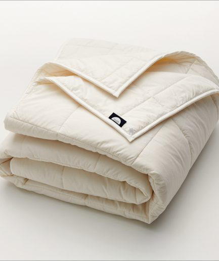 Shleep Heavy Duty Duvet