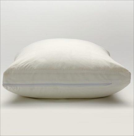 Shleep More Pillow