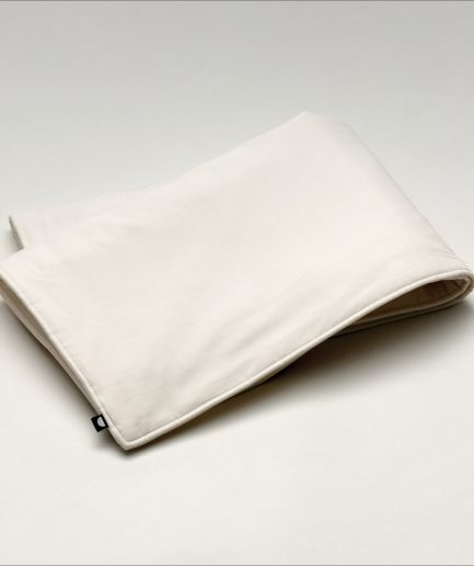 Shleep Pillowcase