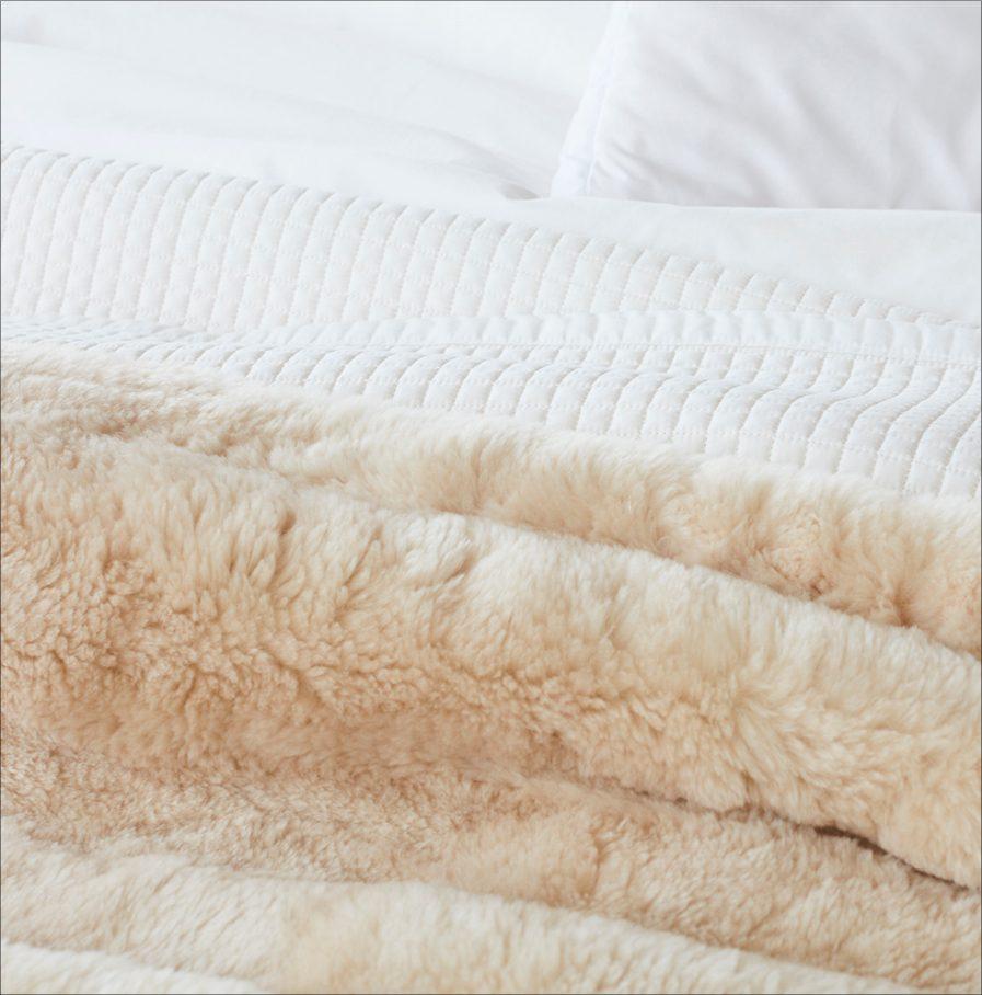 ShleepSkin Blanket