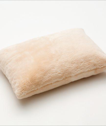 ShleepSkin Pillow