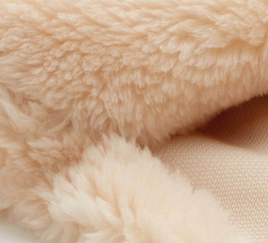 Shleep Fabric