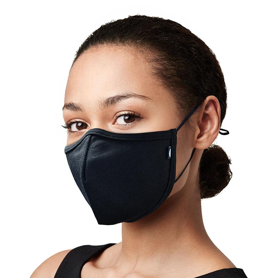 Shleep Face Mask